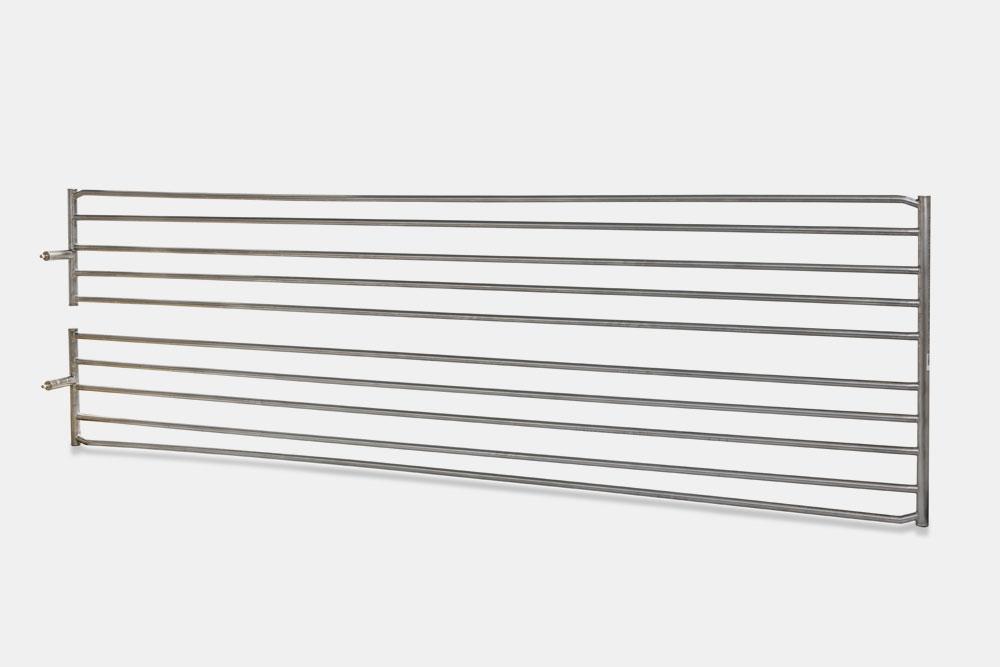 Serpentine di sbrinamento in rame, acciaio al carbonio e inox 304-316 - HTC Italia